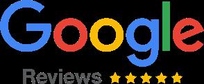 Google Reviews Link